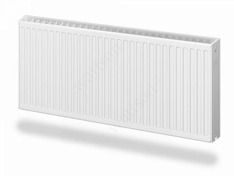 Радиатор стальной панельный LEMAX С22 300 * 400