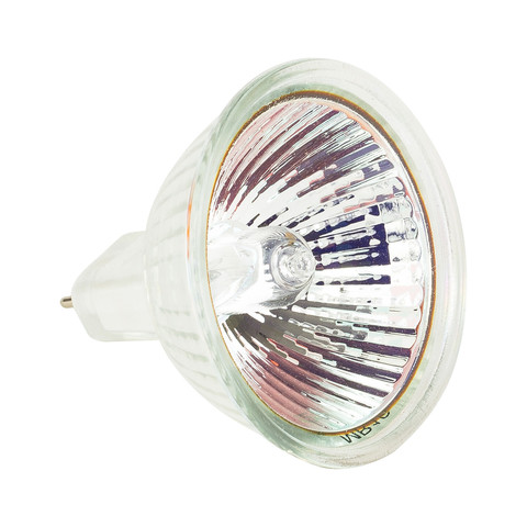 Лампа для прожектора Aquaviva UL-P50 20 Вт / 11882