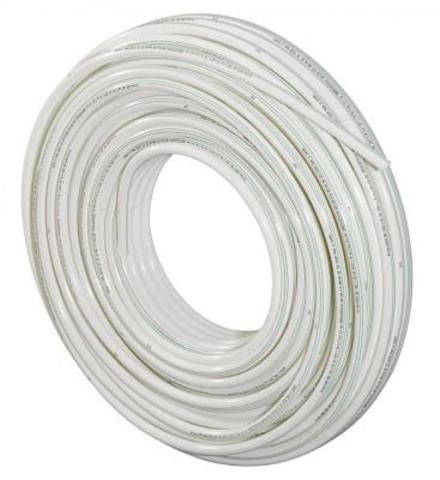 Труба Uponor Comfort Pipe PN6 20X2,0 бухта 240 м, 1008985