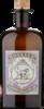 Black Forest Distillers Gin