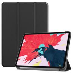 Чехол-книжка Smart Case для iPad Pro (11