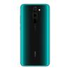 Xiaomi Redmi Note 8 Pro 8/128GB Green - Зеленый (Global Version)