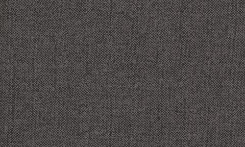 Обои Arte Belgian Linen 32069, интернет магазин Волео