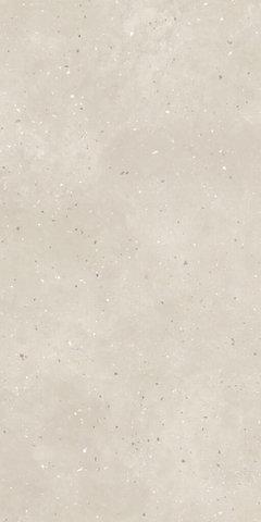 Керамогранит GRASARO Granella 1200x600 беж матовый