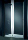 Душевая дверь Cezares ELENA-B-12-100 L/R