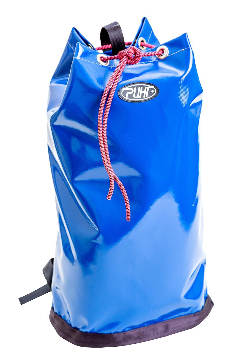 Транспортный мешок MyBag 18 л
