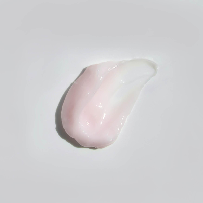 Термальная маска-шапочка ikoo (5 шт.) Thermal Treatment Wrap – Защита цвета и восстановление