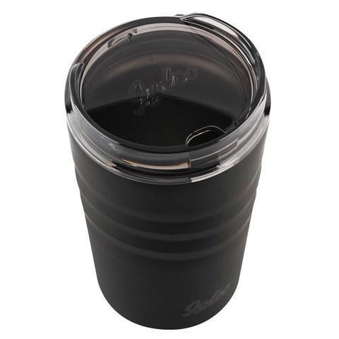 Термокружка Igloo Legacy (0,59 литра), черная