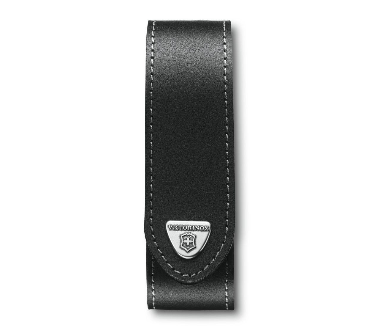 Чехол для ножей  Victorinox RangerGrip 130мм (4.0506.L)