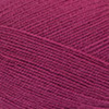 Пряжа Nako Bonbon Kristal 98262 (бордово-винный)