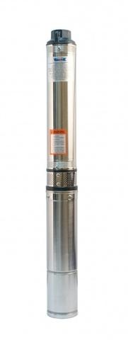 Насос скважинный Vodotok БЦПЭ-85-0,5-40м-Ч