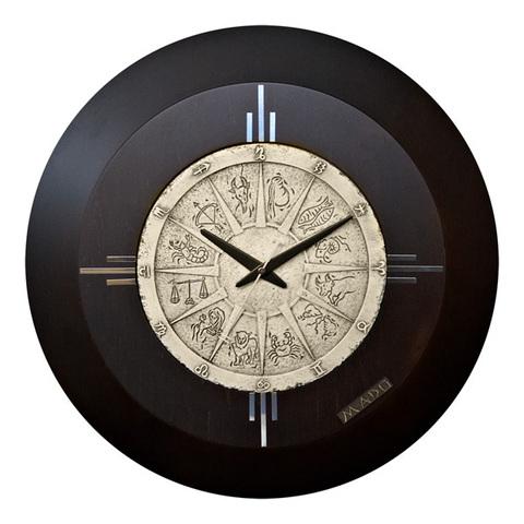 Настенные часы Mado MD-042