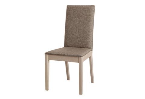 стул мягкий высокая спинка