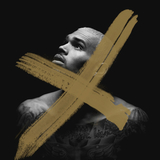 Chris Brown / X (RU)(CD)