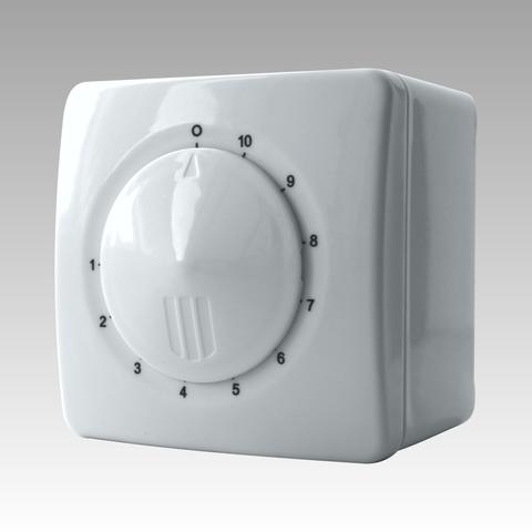 Регулятор скорости Эра РС-Н 2.5А электронный