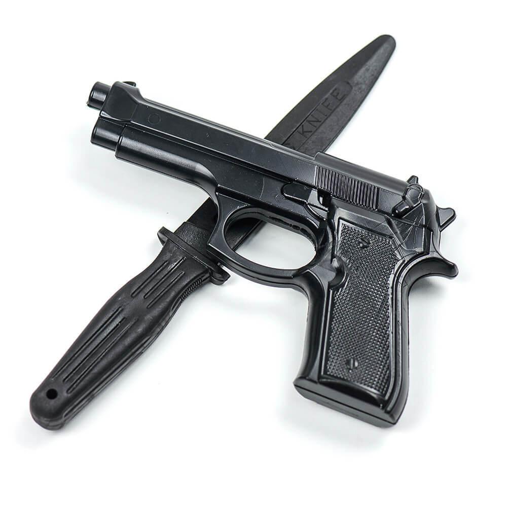 Аксессуары Пистолет тренировочный 203.jpg