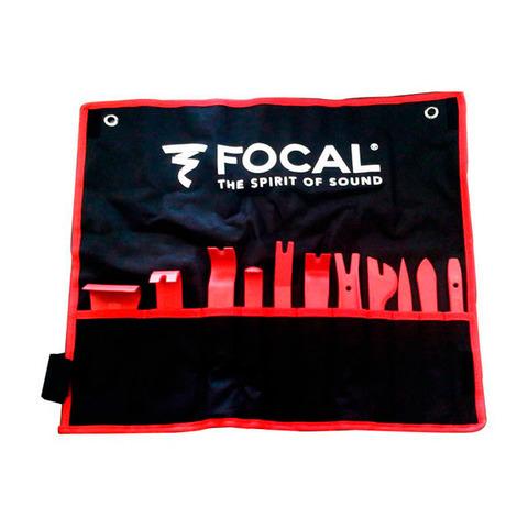 Focal Tool set
