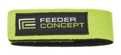 Стяжки для удилищ Feeder Concept