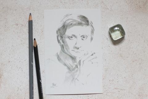 Андрей Миронов - 2