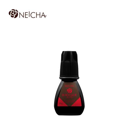 Клей NEICHA Elite + 10гр