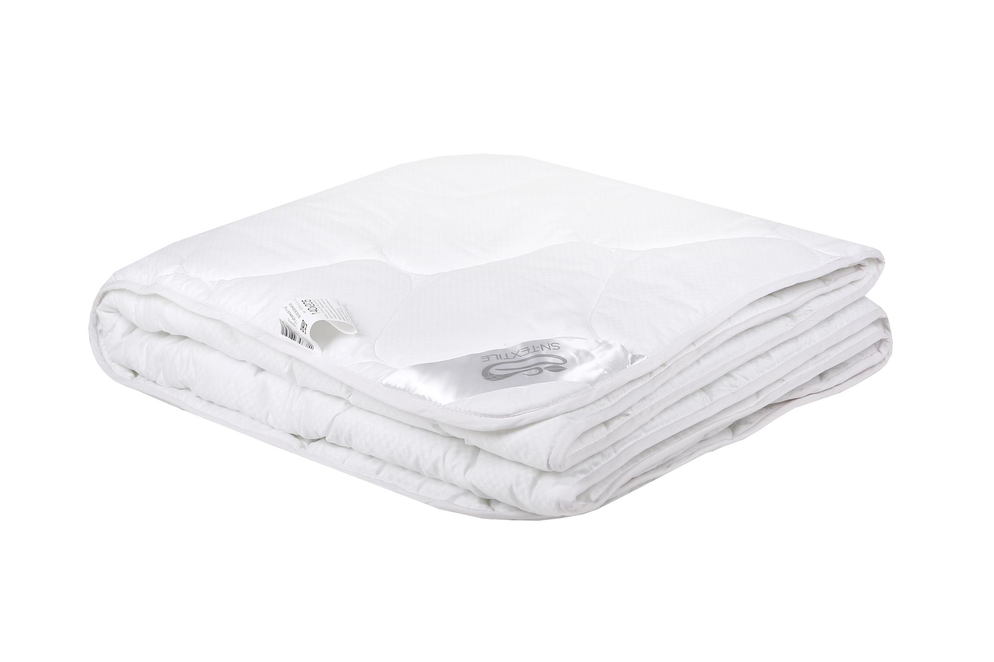 Одеяла и Подушки Одеяло  искусственный  лебяжий пух  в сатине всесезоннее. Одеяло_Леб._пух_в_сатине_всесез.JPG
