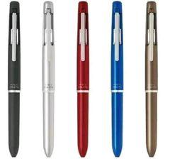 Ручки Hi-Tec-C Coleto 1000