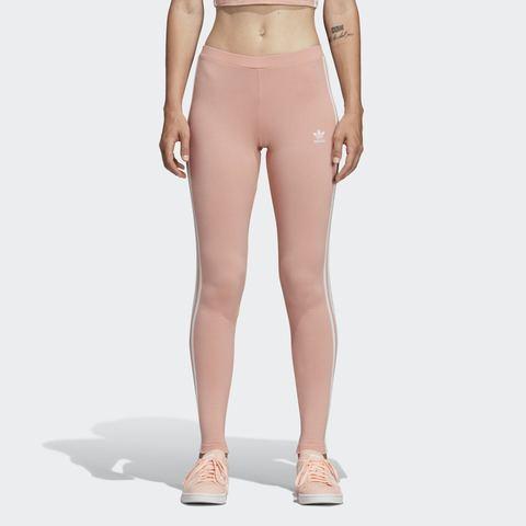 Леггинсы женские adidas ORIGINALS 3-STRIPES