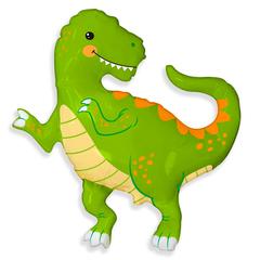 F Фигура, Динозавр, 33