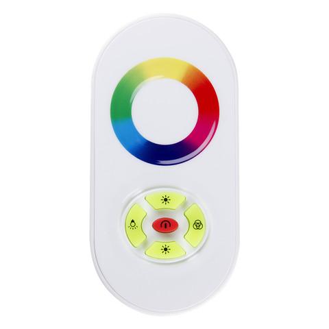 Пульт управления AquaViva к LED GAS PAR56 Dimmer / 23722