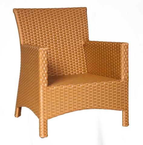 "Кресло ""Лайт"""