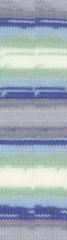 6548 (Белый,мята,голубой,синий,серый)