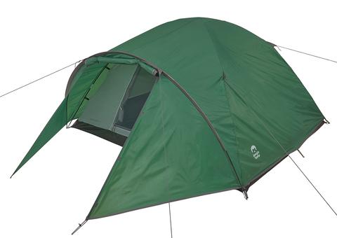 Кемпинговая палатка TREK PLANET Vermont 4