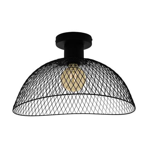 Потолочный светильник Eglo POMPEYA 43303
