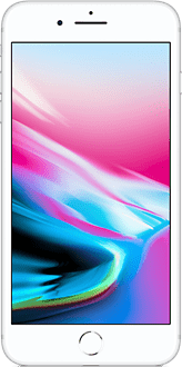 iPhone 8 Plus Apple iPhone 8 Plus 64gb Silver silver-min.png