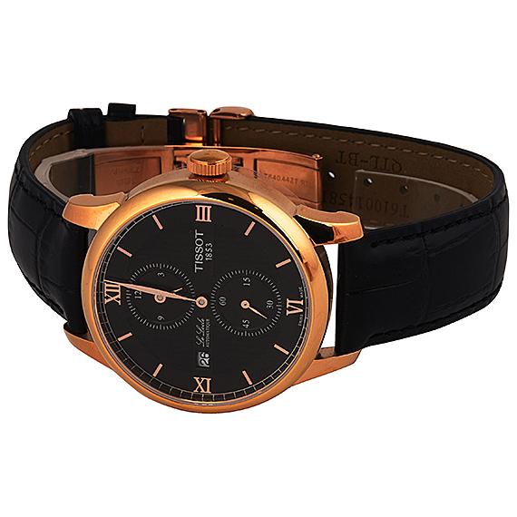 Часы наручные Tissot T0064283605802