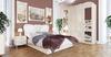 София Набор мебели для спальни