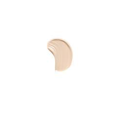 Консилер Bright Touch Complimenti тон 01 фарфоровый