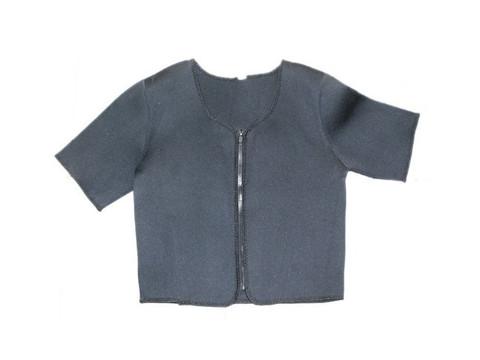 Куртка для сгонки веса. Размер М. 399
