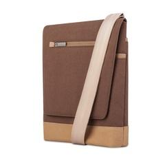 Сумка Moshi Aerio Lite для iPad и других планшетов, коричневый