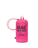 Картинка куртка Mac in a sac Ultra Neon pink - 3