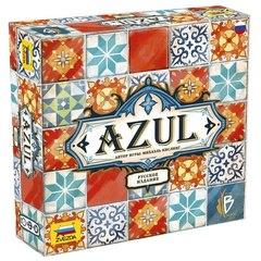 Азул / Azul