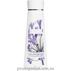 Ryor Cleansing Lotion - Очищающий лосьон для сухой и чувствительной кожи