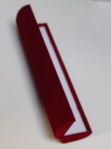 Дольки (футляр, браслет)