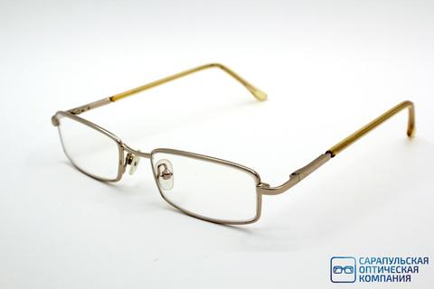 Очки для компьютера ELIFE 8525