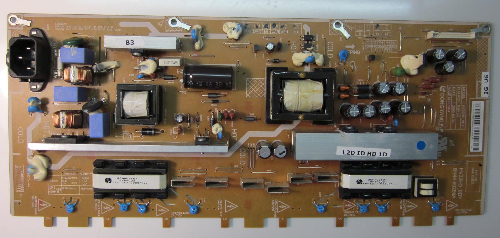 BN44-00289A