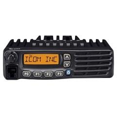 Icom IC-F6123D