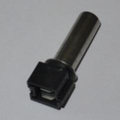 термодатчик универсальный для стиральных машин
