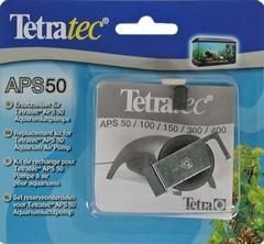 Ремкомплект, Tetra, для компрессора APS 50