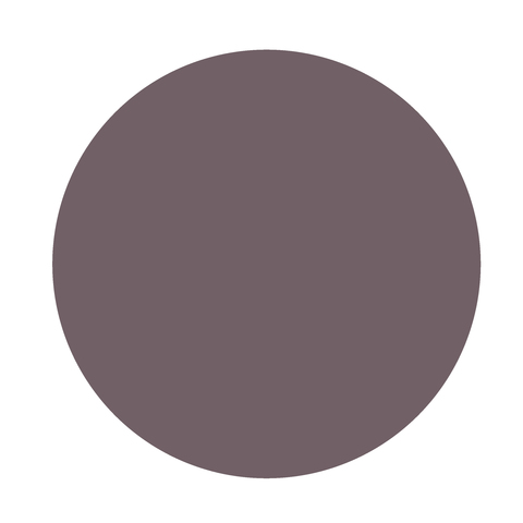 Меловая краска HomeArt, №26 Лиловая тайна, ProArt