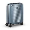 Чемодан Victorinox Airox, голубой, 40x20x55 см, 33 л